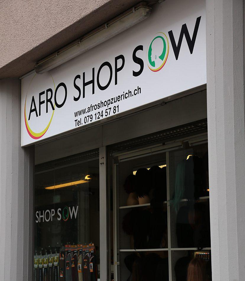 afroshop sow